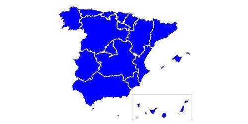 COVID-19 Spain
